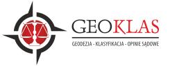 Radziejów GeoKlas Tomasz Dominiak